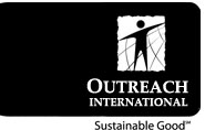 outreach-international-logo